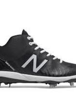 New Balance NB M4040V5 Baseball Cleat -