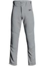 Under Armour UA Utility Relaxed Pant - Youth -