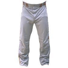 Louisville Louisville Stock Pants -