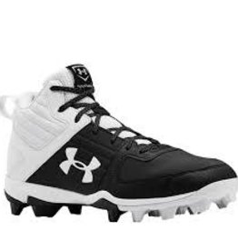 Under Armour UA Leadoff Mid Cleat -