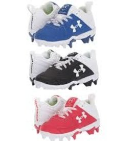 Under Armour UA Leadoff Low Cleat - Jr.