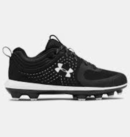 Under Armour UA Glyde TPU Cleat - W's.