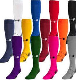 Under Armour UA Team Socks -
