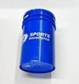 Sports Excellence Ball Bucket
