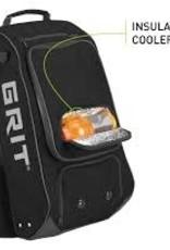 Grit GRIT BP02 Backpack BLK