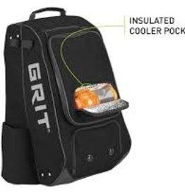 Grit BRIT BP02 Backpack BLK