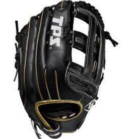 Louisville (Canada) Louisville TPS Slowpitch Glove