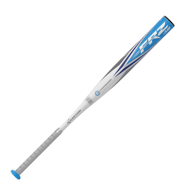 Easton Baseball (Canada) FP20FRZ12  - FRZ 2PC (-12) -