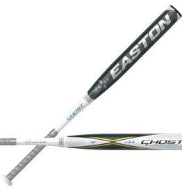 Easton Baseball (Canada) FP20GH11 2020 - GHOST DUAL (-11) -