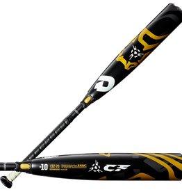DeMarini 2020 CF Zen (-5) USSSA Baseball Bat