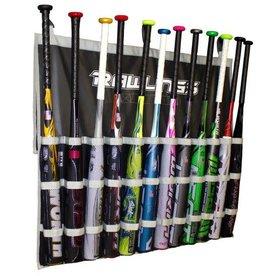 Rawlings Rawlings Fence Bat Bag -