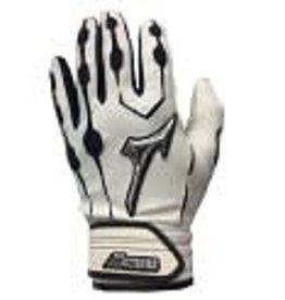 mizuno Covert - ADT -  Batting Glove -