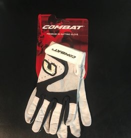 Combat G3 Batting Gloves -