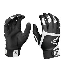 Easton GAMETIME BATTING GLOVE -