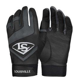 Louisville Genuine BATTING GLOVE -