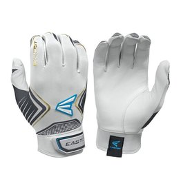 Easton GHOST FASTPITCH BATTING GLOVE -