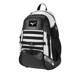 mizuno Mizuno MVP Backpack X -