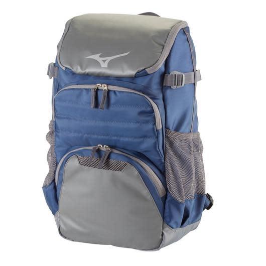 mizuno Organizer OG5 Backpack -