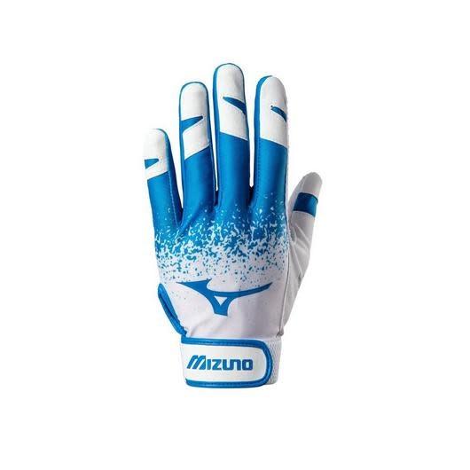 mizuno Finch ADT Women's Batting Glove