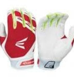 EASTON (CANADA) HF7 - Fastpitch Batting Glove -