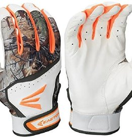 Easton Baseball (Canada) HS7 Realtree Batting Glove -