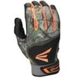 EASTON (CANADA) HS7 Realtree Batting Glove -