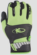 Lizard Skin Komodo Elite Batting Glove -