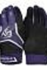 Louisville LOUISVILLE OMAHA BATTING GLOVES -