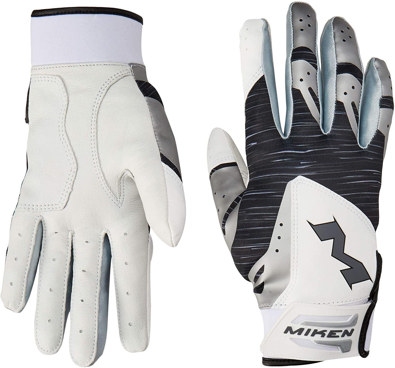 Miken Miken Batting Glove