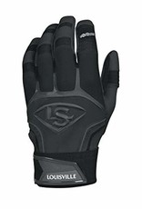 Louisville PRIME ADULT BATTING GLOVE -