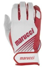 Marucci Pro Lite Batting Glove - RB- S