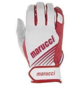 Marucci Pro Lite Batting Glove - RB- S