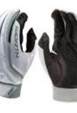 Worth Worth Legit - Batting Glove -