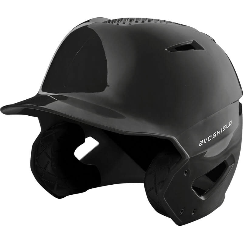 Evo Shield EVOSHIELD XVT BATTING HELMET -