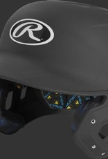 Rawlings MCH07A - Alpha Helmet -