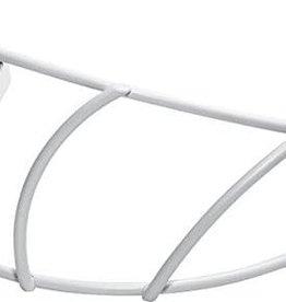 Rawlings Rawlings Coolflo Softball Wire Guard-White