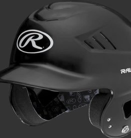 Rawlings RCFTB COOLFLO T-Ball Black