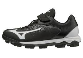 mizuno 2020 MIZUNO WAVE SELECT NINE JR