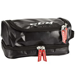 CCM Hockey BAG CCM TOILETRY  S20 BLK