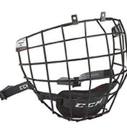 CCM CCM 580 Hockey Cage -