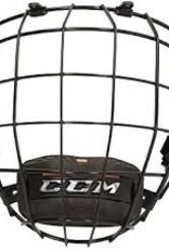 CCM Hockey FACEMASK WIRE CCM 780 -