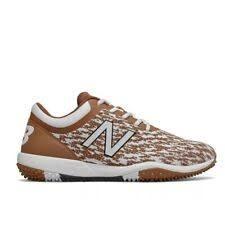 New Balance NB T4040V5 Men's Low Turf Shoes -