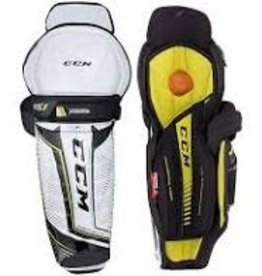 CCM SHINPAD JR CCM TACK AS1 S20-