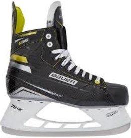 Bauer Hockey - Canada SKATE JR BAUER SUPREME S35 S20 -