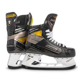 Bauer Hockey - Canada SKATE INT BAUER SUPREME IGNITE PRO S20 -