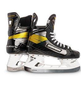 Bauer Hockey - Canada SKATE YTH BAUER SUPREME IGNITE PRO + S20 -