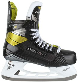 Bauer Hockey - Canada SKATE INT BAUER SUPREME 3S FIT 2 S20 -