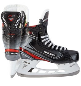 Bauer Hockey - Canada SKATE JR BAUER VAPOR X2.9 FIT 2 S20 -