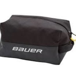 bauer BAG BAUER SHOWER BLK S20 -