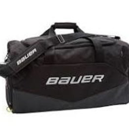 bauer BAG BAUER OFFICIALS BLK S20 -